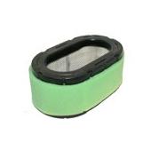 SL1197 Vzduchový filtr