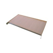 SKL46505 Vzduchový kabinový filtr