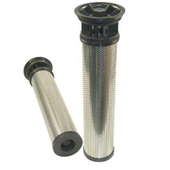 HY24332 Hydraulický filtr