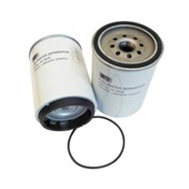SK48698 Palivový filtr