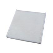 SKL47158 Vzduchový kabinový filtr