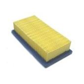SL1739 Vzduchový filtr