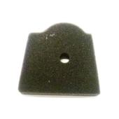 SL87002 Vzduchový filtr