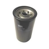 SP96047 Olejový filtr