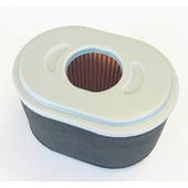 SL1747 Vzduchový filtr
