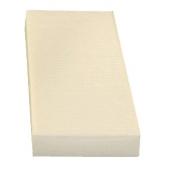 SKL46850  Vzduchový kabinový filtr