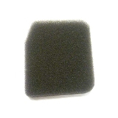 SL87008 Vzduchový filtr