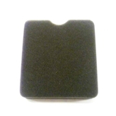 SL87010 Vzduchový filtr