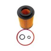 SO97044 Olejový filtr