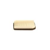 SKL46726 Vzduchový kabinový filtr