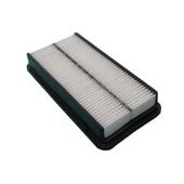 PA76282 Kabinový vzduchový filtr