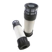 HY10466  Hydraulický filtr