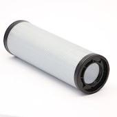 HY16451 Hydraulický filtr