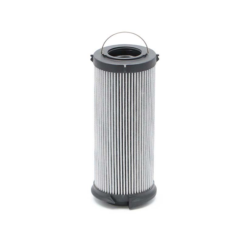 HY19379 Hydraulický filtr