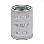 HY90425/2 Hydraulický filtr