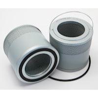 HY90830 Hydraulický filtr