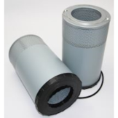 HY90831 Hydraulický filtr