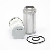 HY90836 Hydraulický filtr