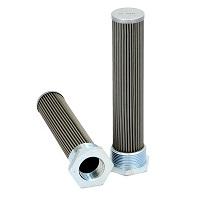 HY90843 Hydraulický filtr