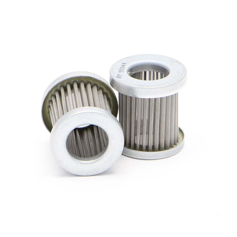 HY90844 Hydraulický filtr