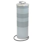 HY90850/1 Hydraulický filtr