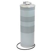 HY90850 Hydraulický filtr