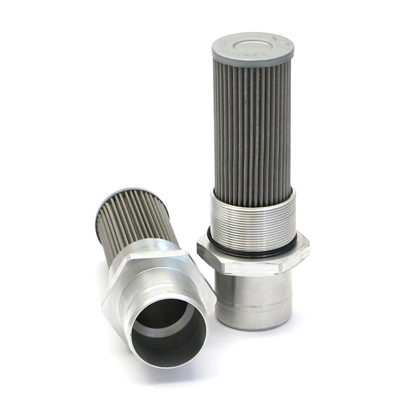 HY90853 Hydraulický filtr