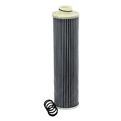 HY90863 Hydraulický filtr