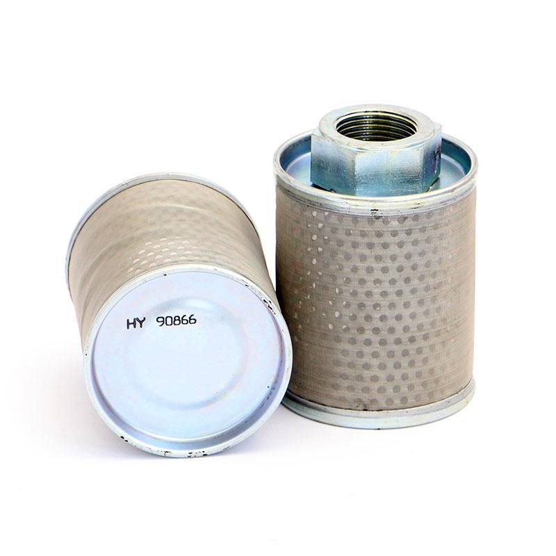 HY90866 Hydraulický filtr