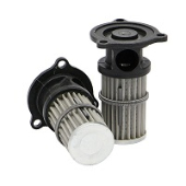 HY90867 Hydraulický filtr