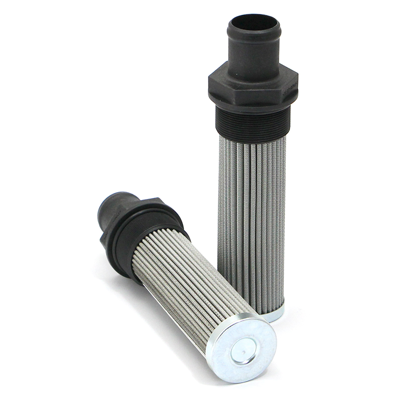 HY90868 Hydraulický filtr