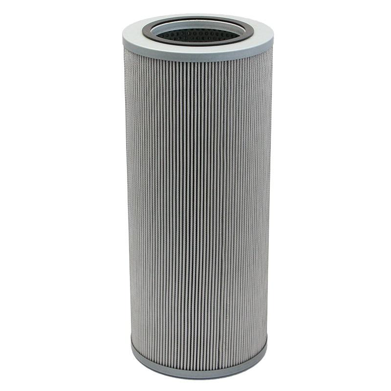 HY90876 Hydraulický filtr