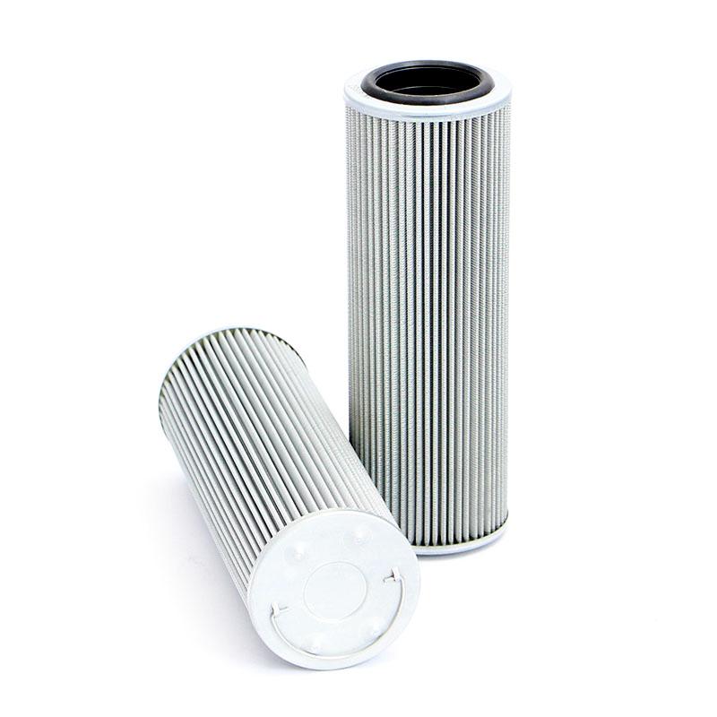 HY90882 Hydraulický filtr