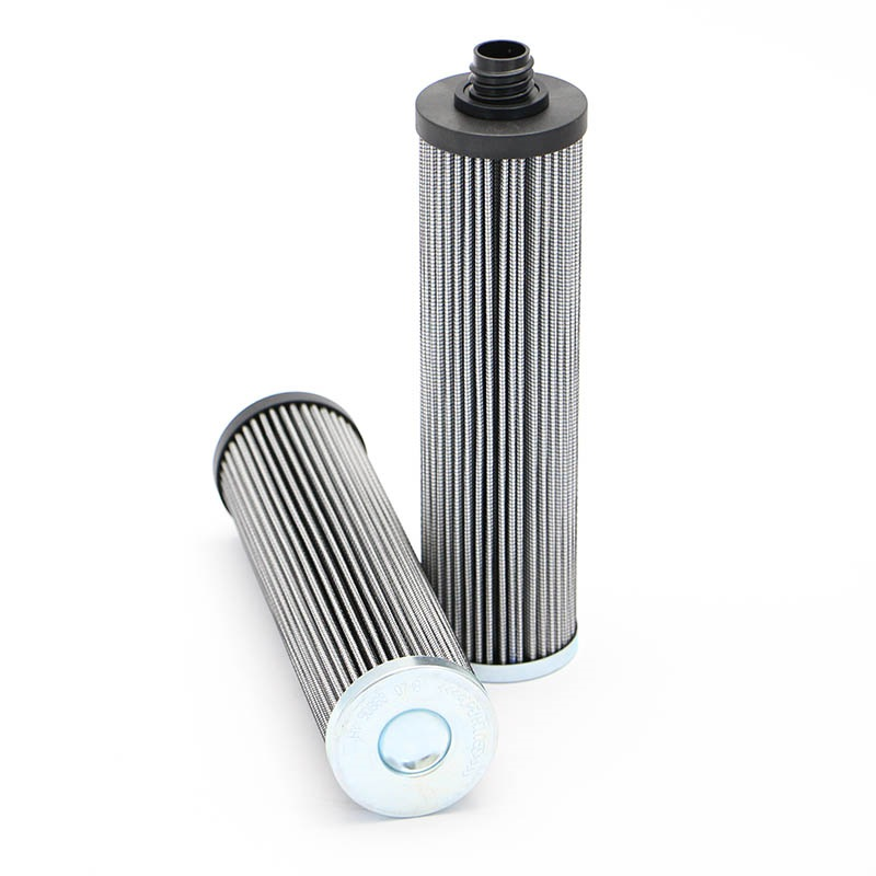 HY90888 Hydraulický filtr