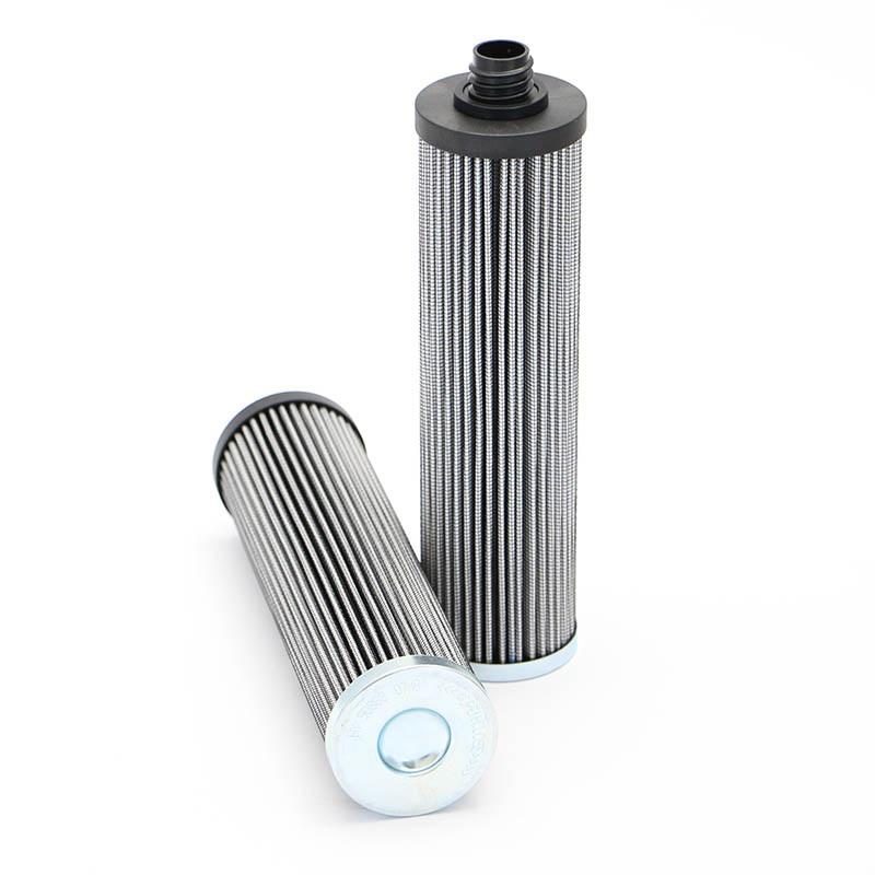 HY90889 Hydraulický filtr