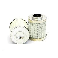 HY90902 Hydraulický filtr