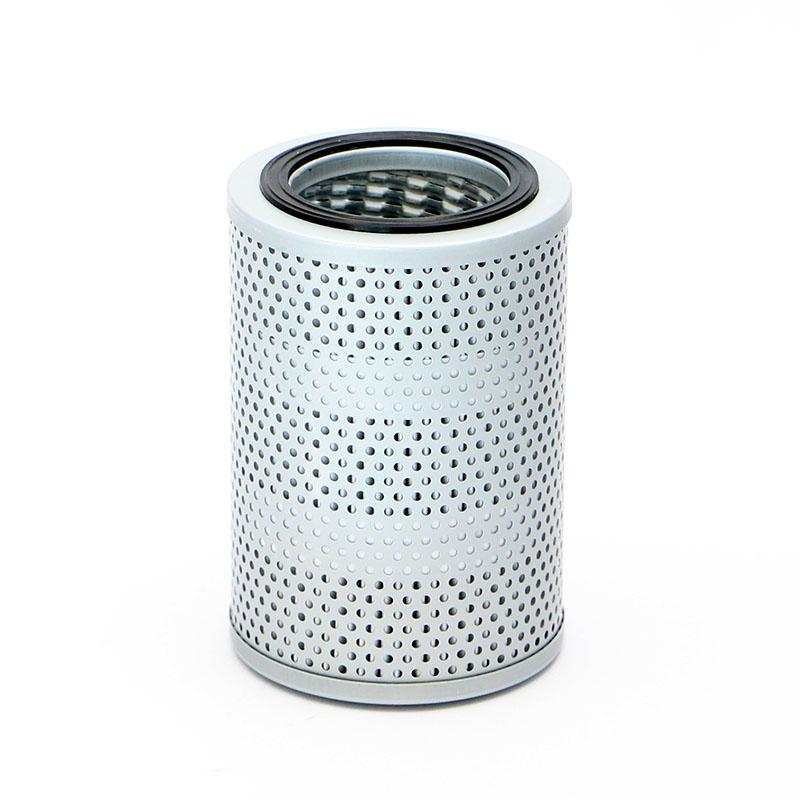 HY90917 Hydraulický filtr