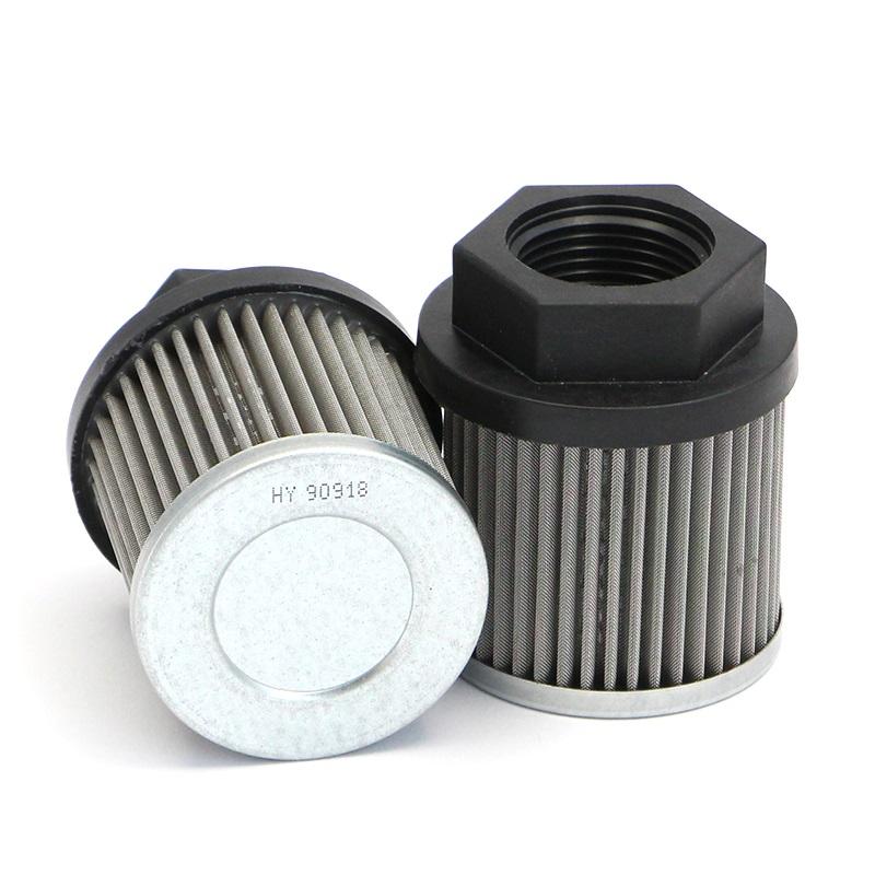 HY90918 Hydraulický filtr