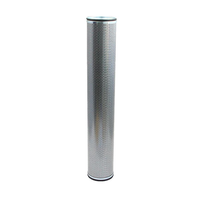 HY90928 Hydraulický filtr