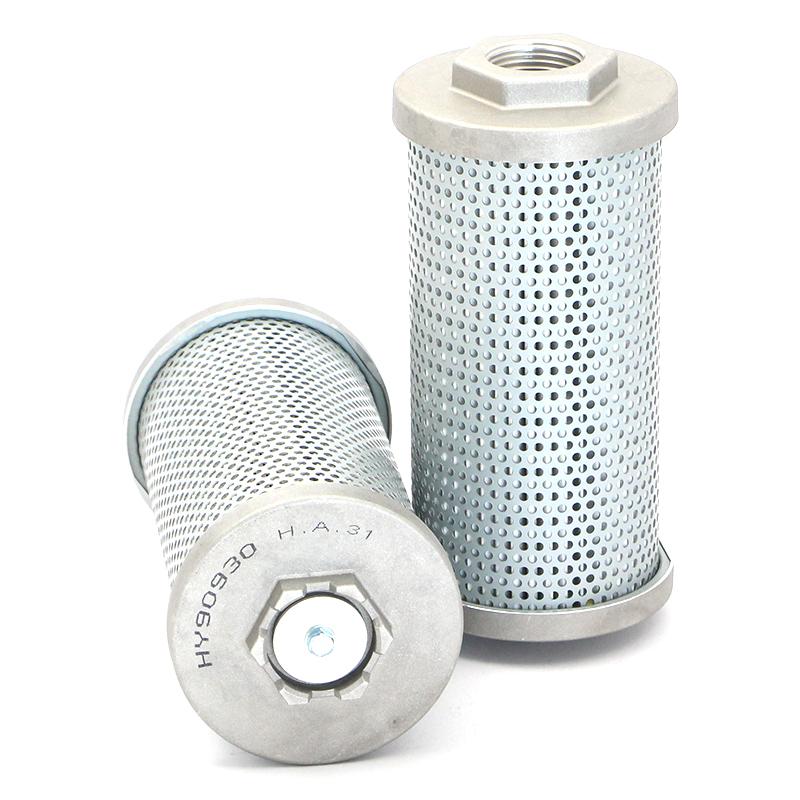 HY90930 Hydraulický filtr