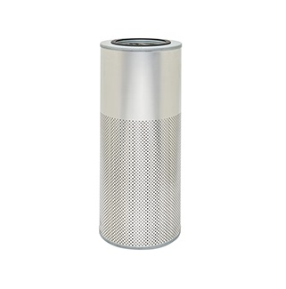 HY90931 Hydraulický filtr