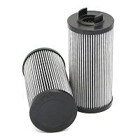 HY90937 Hydraulický filtr
