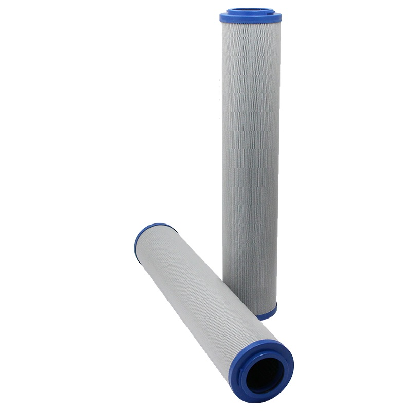 HY90946 Hydraulický filtr