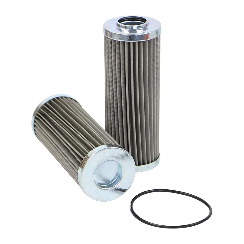 HY90955 Hydraulický filtr