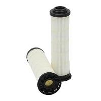 HY90962 Hydraulický filtr