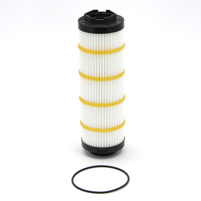 HY90991 Hydraulický filtr