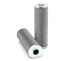 HY9603/6 Hydraulický filtr
