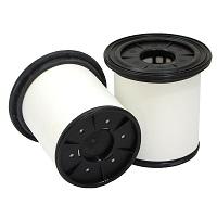SBL88077 Vzduchový filtr
