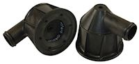SBL88079 Vzduchový filtr