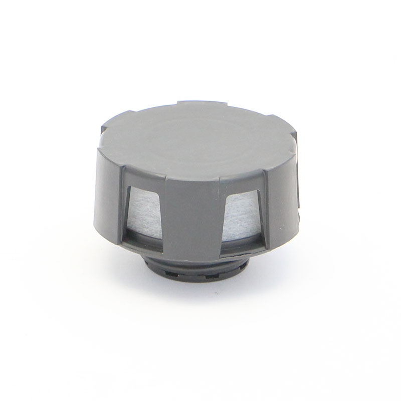 SBL88092 Vzduchový filtr